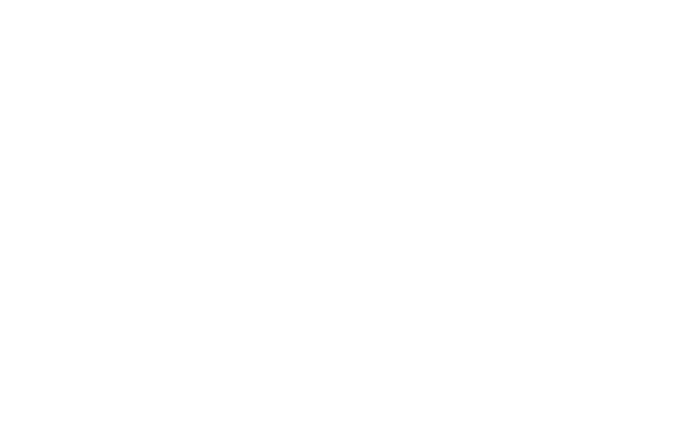dusdavidgames logo